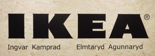 04 IKEA x